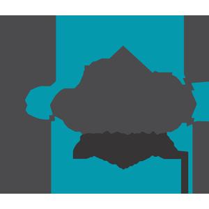 Logo Cademil