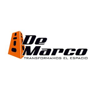 Logo de marco.Actualizado